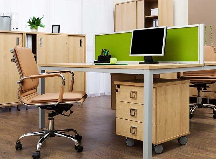 Frugal Tips for Designing Your Home Office